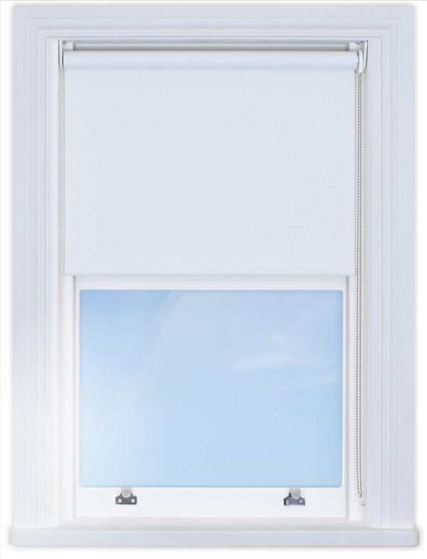 Verduisterend Rolgordijn 150 x 180 cm | Bloc Rolgordijnen