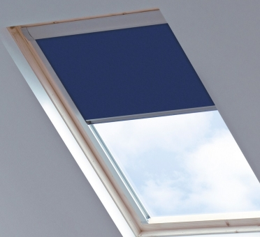 Dachfensterrollo für Dakstra