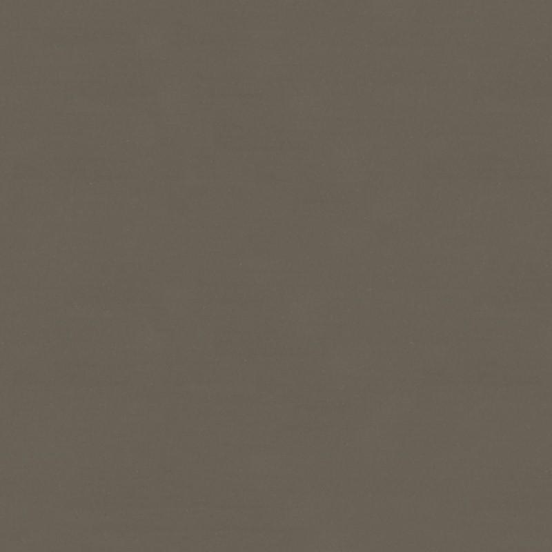 Houten jaloezie 50mm - Taupe- 100cm x 130cm