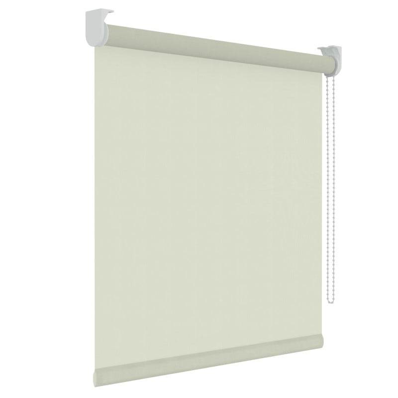 https://static.gordijnen.nl/products/blinds/jwf-rolgordijnli-beige.jpg