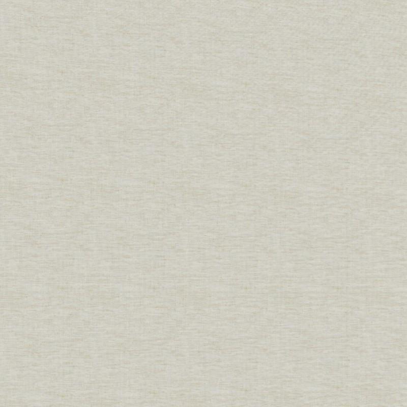 Rolgordijn structuur - Ecru - Lichtdoorlatend - 120cm x 190cm