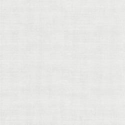 Gordijn kek - Wit - 140cm x 280cm