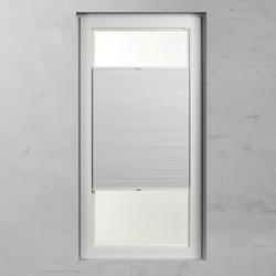 https://static.gordijnen.nl/products/blinds/small/jwf-plisse-honeycomb-blackout-wit/1.jpg