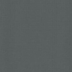 Rolgordijn - Lichtdoorlatend - Antraciet - 60cm x 190cm