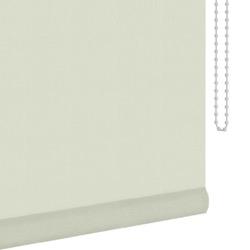 Rolgordijn - Lichtdoorlatend - Beige - 150cm x 250cm