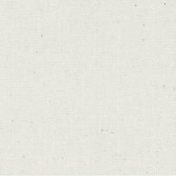 Rolgordijn - Lichtdoorlatend - Ecru - 150cm x 190cm