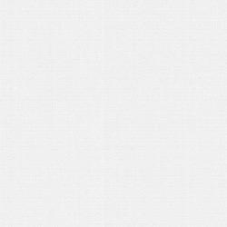 Rolgordijn - Lichtdoorlatend - Wit - 90cm x 190cm