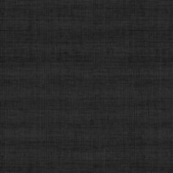 Rolgordijn - Lichtdoorlatend - Zwart - 90cm x 190cm