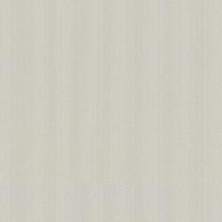 Rolgordijn - Verduisterend - Ecru - 120cm x 190cm