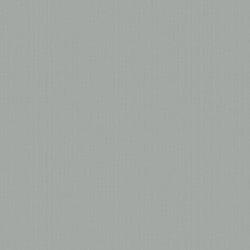 Rolgordijn - Verduisterend - Muisgrijs - 180cm x 190cm
