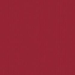Rolgordijn - Verduisterend - Chilirood - 120cm x 190cm