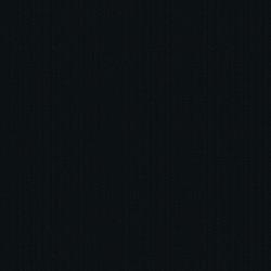Rolgordijn - Verduisterend - Zwart - 120cm x 190cm