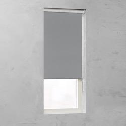 https://static.gordijnen.nl/products/blinds/small/jwf-roller-bo-staalgrijs/21.jpg