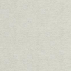 Rolgordijn structuur - Ecru - Verduisterend - 90cm x 190cm