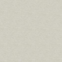 Rolgordijn structuur - Ecru - Lichtdoorlatend - 210cm x 190cm