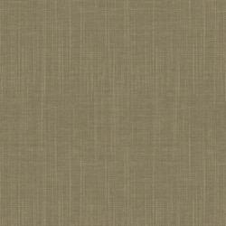 Rolgordijn structuur - Taupe - Lichtdoorlatend - 90cm x 190cm