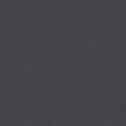 Vouwgordijn - Antraciet - Lichtdoorlatend - 160cm x 180cm