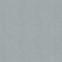 Vouwgordijn - Grijs - Lichtdoorlatend - 120cm x 180cm