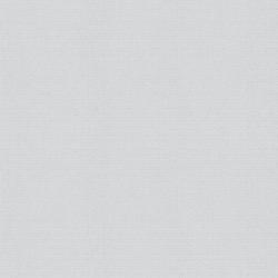 Vouwgordijn - Wit - Lichtdoorlatend - 180cm x 180cm