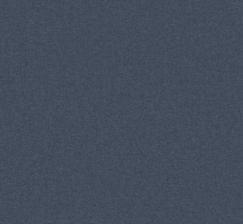 Vilt 50 jeans | Gordijnen.nl