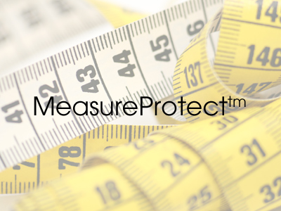 MeasureProtect